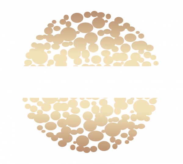 Logo moments d'exception by DB