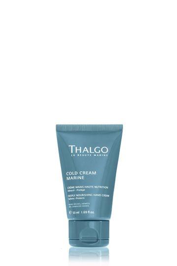 thalgo-cold-cream-marine